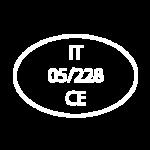 Azienda Certificata CE