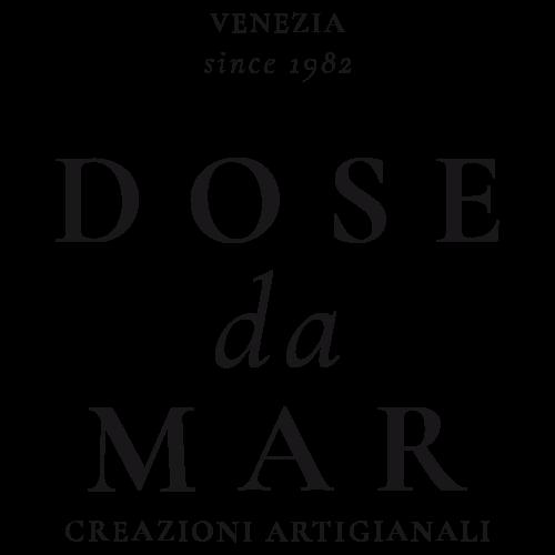 Logo | Dose da Mar