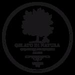 Logo | Gelato di Natura