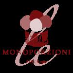 Monoporzioni Premiata Gelateria Artigianale Michielan